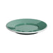 Loveramics Bond Cappuccino Saucer (Teal) 14cm