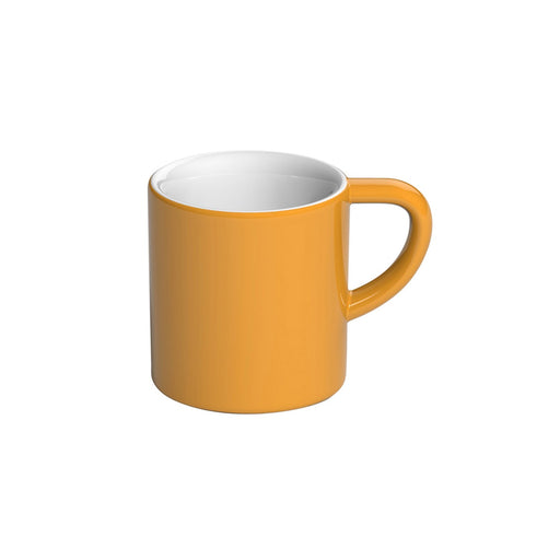 Loveramics Bond Espresso Cup (Yellow) 80ml