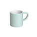 Loveramics Bond Espresso Cup (River Blue) 80ml