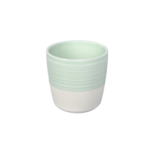 Loveramics Tumbler Cappuccino Cup (Celadon Green) 200ml