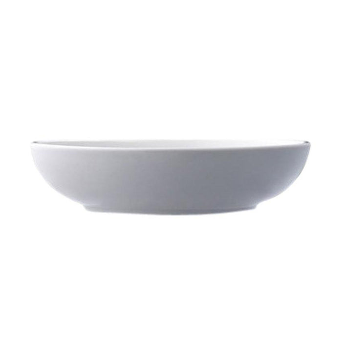 Loveramics Er-go! Soup Plate 20cm (Taupe)