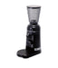 Hario V60 Electric Coffee Grinder