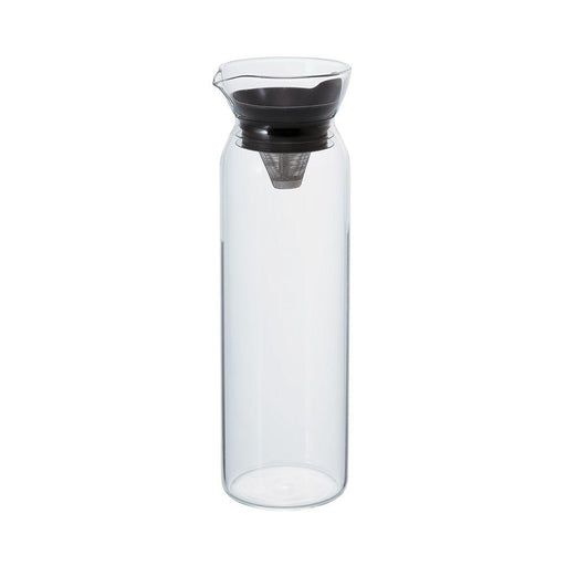 Hario Cold Brew Tea Filter in Pitcher 900ml