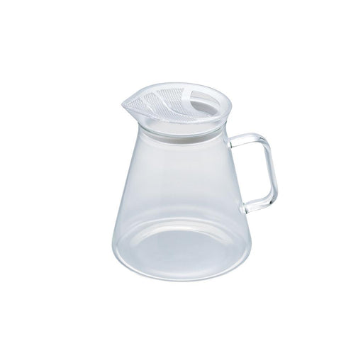 Hario Tea Pot Clear 700ml