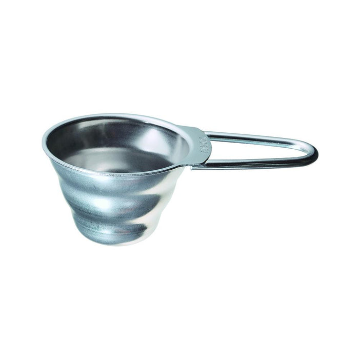 Hario Stainless Coffee Measuring Scoop