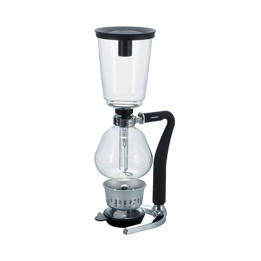 Hario Next Coffee Syphon (5 Cup)