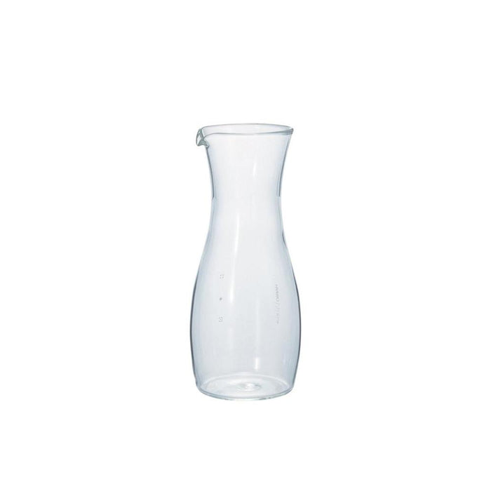 Hario Iki Glass Decanter 300ml