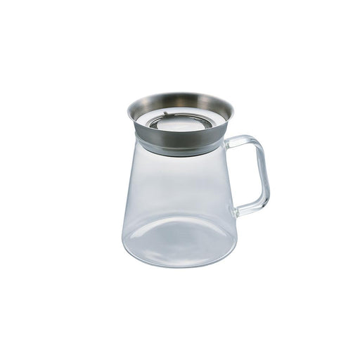 Hario Tea Server Simply 450ml