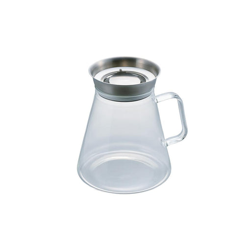 Hario Tea Server Simply 700ml