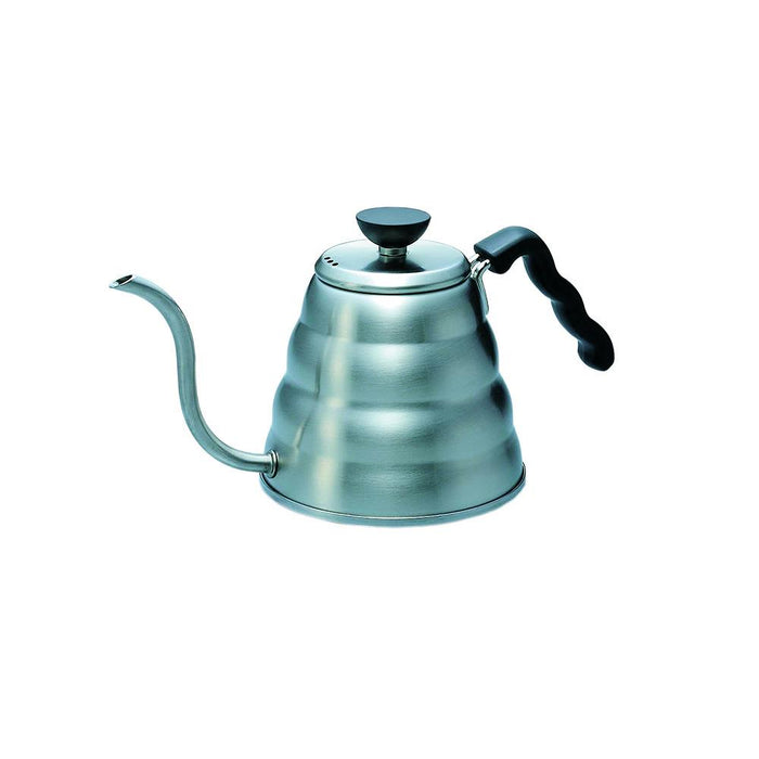 Hario Bloom V60 Buono Drip Kettle - 800ml