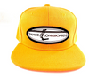 TLB Classic Hat - Yellow