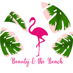 Beauty & the Beach Store