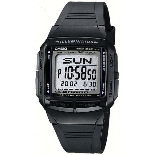 Casio DB36-1AV