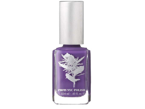 Esmalte - Climbing blue berry 12.6 ml.