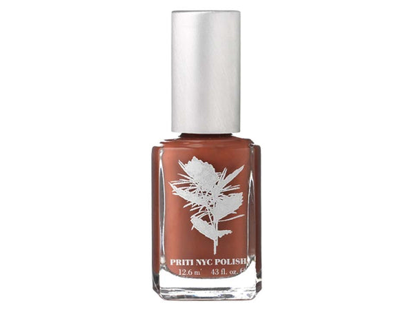 Esmalte - Irish molly 12.6 ml.