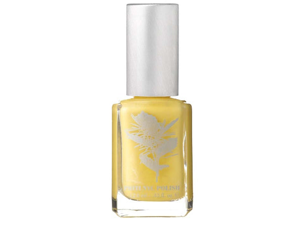 Esmalte - Horned poppy 12.6 ml.