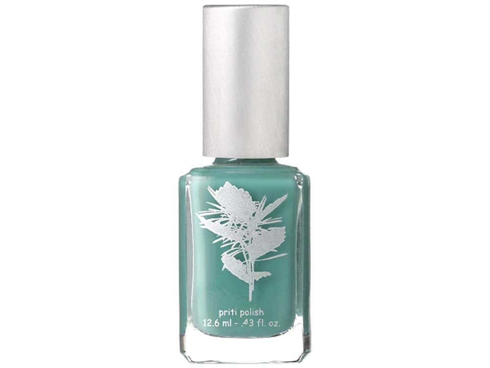 Esmalte - Scotch thistle