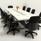 CMT-015 Meeting Table