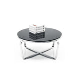 CT-015 Coffee Table