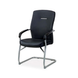 ME-320 Visitor Chair
