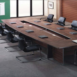 MT-015 Meeting Table