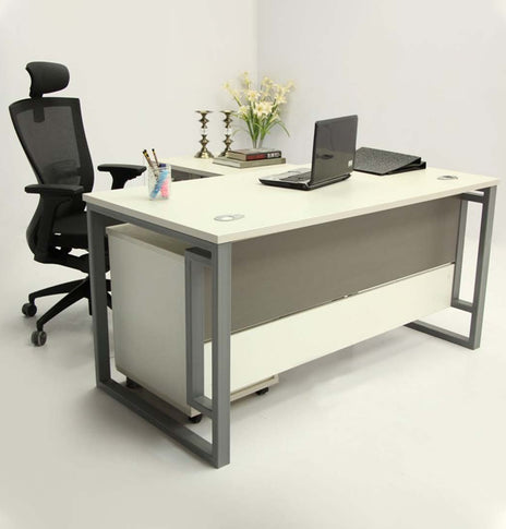 Torch Office System – Torch Office Furniture