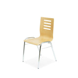 TOS-CF-03 Cafeteria Chair