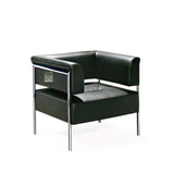 TOS-WC-10 Sofa Chair
