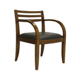 WC-1500 Wooden Chair
