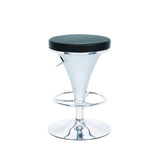 WX2620 Bar Stool
