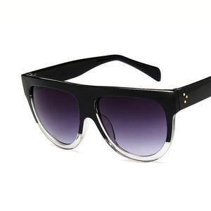 2020 Retro Vintage Sunglasses For Women - Lordlys-Imperials