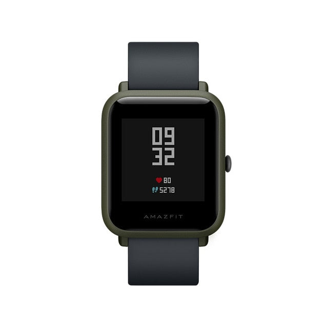 Bluetooth Smart Watch For Men/Women - Lordlys-Imperials