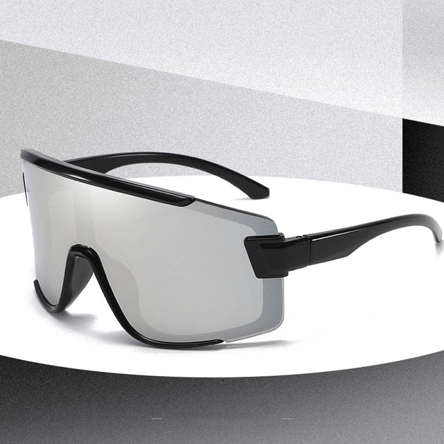 2020 Fashion Retro Sunglasses For Men And Women - Lordlys-Imperials