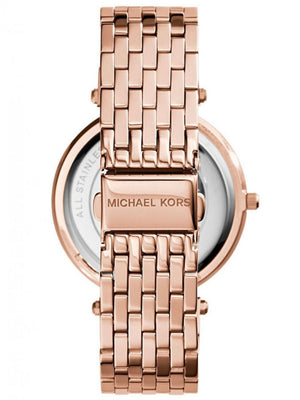 Michael Kors Women's Wrist Watch - Lordlys-Imperials