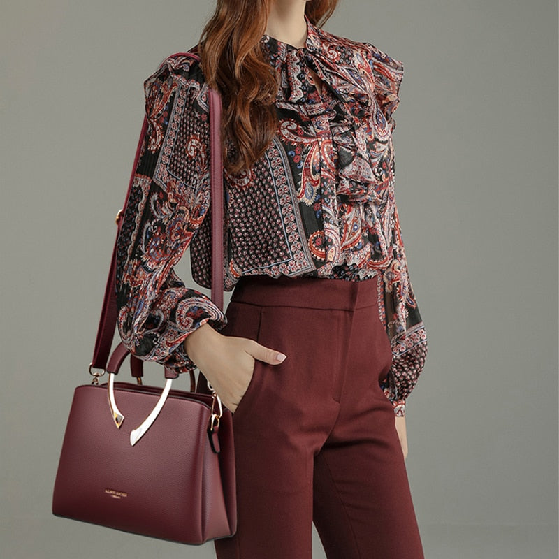 Totes Sac Crossbody Shoulder Bags for Women - Lordlys-Imperials