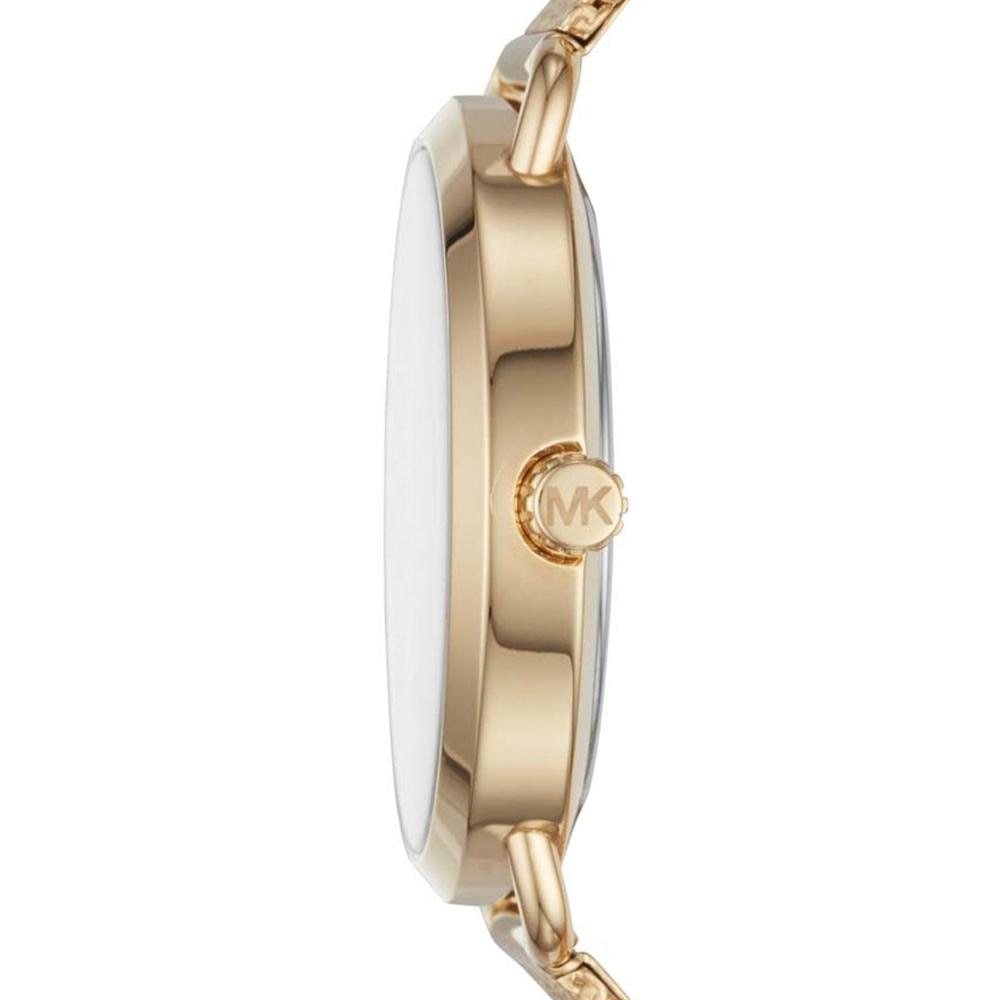 Original Michael Kors 2021 New Luxury Watch - Lordlys-Imperials