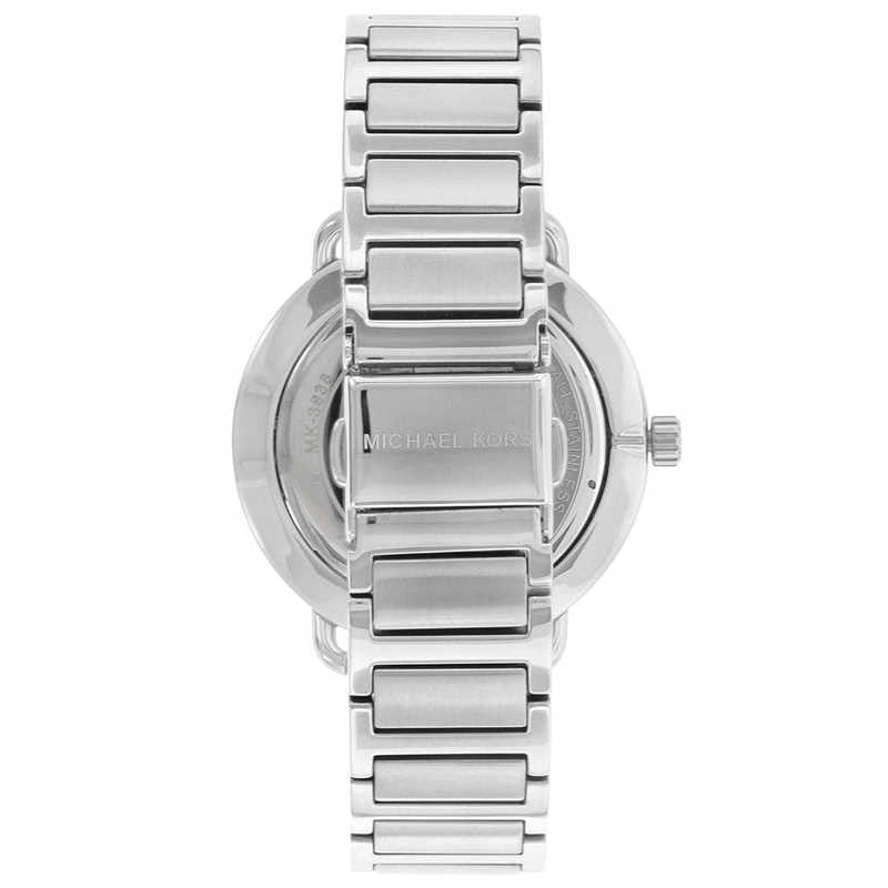 Michael Kors Women Wrist watch - Lordlys-Imperials