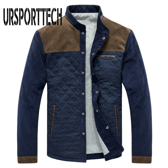 Men Jacket Autumn 2019 New Fashion Casual Baseball Jackets Man College Bomber Jackets And Coats Male Outerwear Plus Size M-3XL
