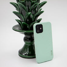 Load image into Gallery viewer, Tree Green Eco-Friendly iPhone Case - ZERO Case