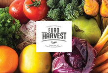 Load image into Gallery viewer, Euro Harvest Ltd