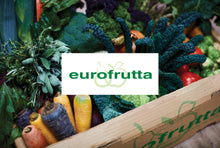 Load image into Gallery viewer, EuroFrutta