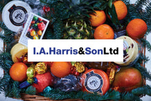 Load image into Gallery viewer, I.A.Harris & Son Ltd