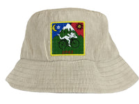 Hofmann Bucket Hat