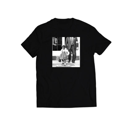 Ruby Bridges Honor Shirt