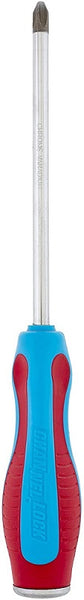 Channelock 3 X 6-INCH CODE BLUE® PHILLIPS SCREWDRIVER-P306CB