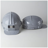 Low Pro ANSI Z89.1 Certified Hard Hat (Marble)