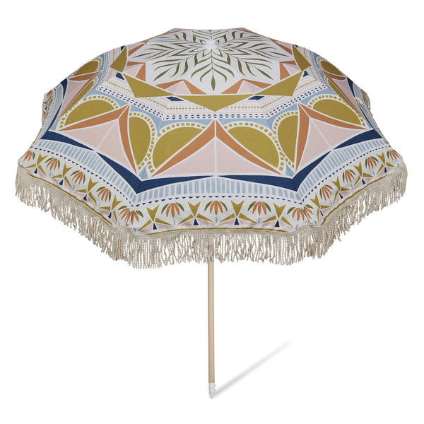 JOYCE UMBRELLA