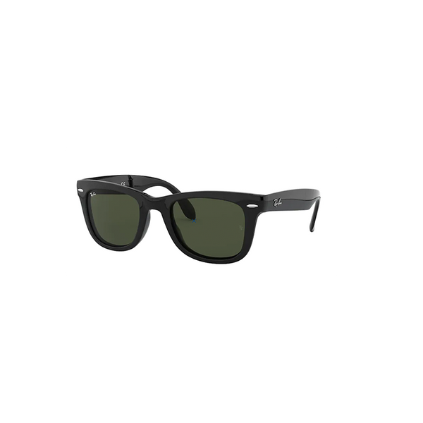 RB4105 FOLDING WAYFARER