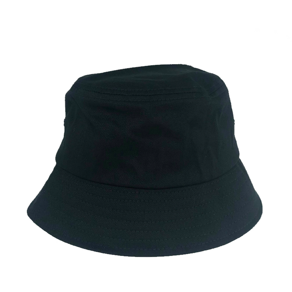 8065 YOUTH BUCKET HAT