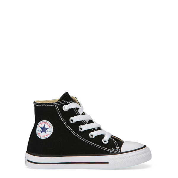 INFANT ALL STAR HI